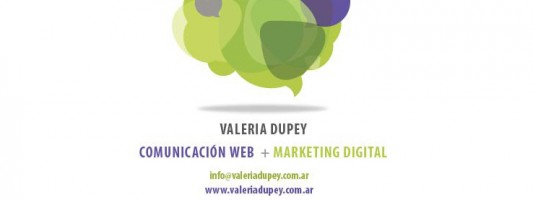 MARKETING Y COMUNICACIÓN DIGITAL