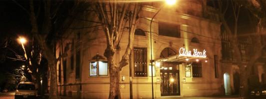 Programación Octubre 2014 – Cine Teatro York