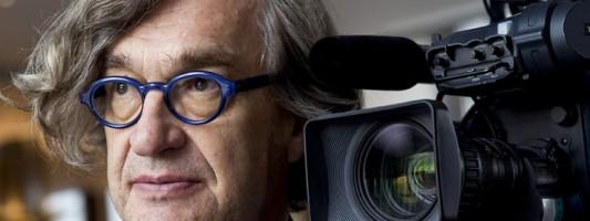 Otra cita para los cinéfilos en Vicente López
