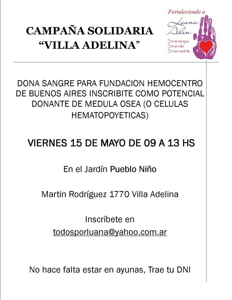 colecta_solidaria