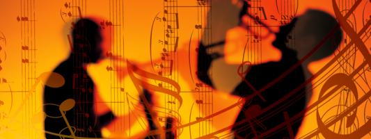 Noche de Jazz: San Emeterio y los suyos