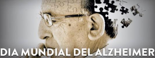 Charlas sobre Alzheimer
