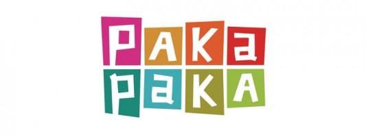 Pakapaka celebra sus 5 años en Tecnópolis