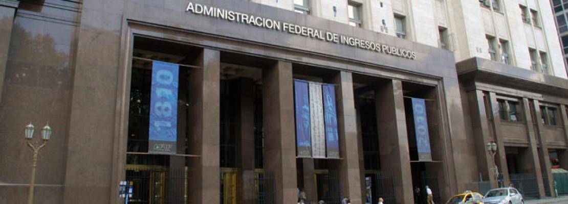 Trámites para la devolución de Ganancias del aguinaldo y la exención de Bienes Personales