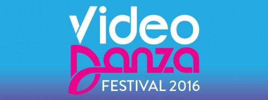 """Convocatoria para la primera edición del Festival de Videodanza Vicente López """"VD-VL 2016"""""""