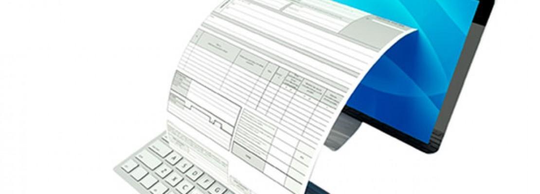 AFIP formalizó cronograma para implementar la factura electrónica