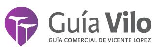 Guia Comercial de Vicente López