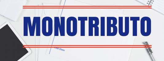 Monotributistas: cómo acceder al cobro de la asignación