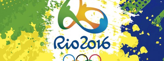 Río 2016: Vicente López es el distrito bonaerense que más atletas aportó a la delegación Argentina