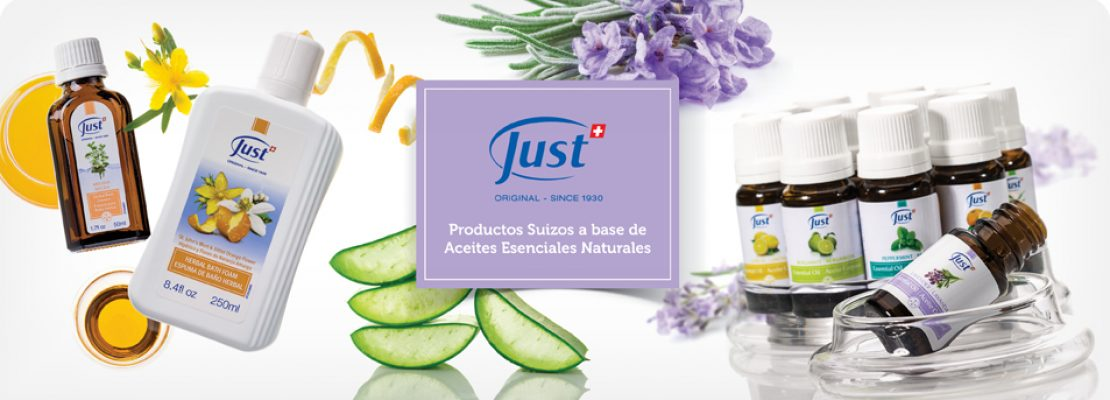 productos-just-swiss-comprar-vicentelopez