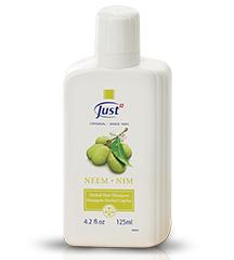 shampoo-capilar-con-nim-piojos-just-swiss