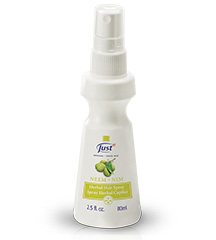 spray-herbal-capilar-con-nim-piojos-swiss-just