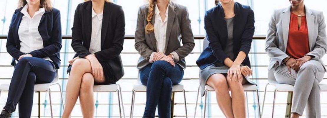 "Se dictarán cursos para mujeres emprendedoras: ""Mujeres con Propósito"""