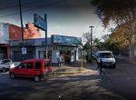 farmacia-galvanini-carapachay-munro