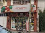 farmacia-independencia-carapachay