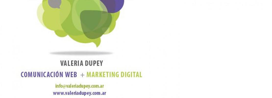 Marketing y Comunicación para Emprendedores